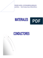 Materiales_conductores-2014.pdf