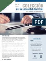 Colección-de-Cápsulas-de-Responsabilidad-Civil-Dr.-Jorge-A.-Subero-Isa-compressed-Low
