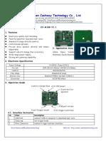 CY-M10B V1.2.pdf