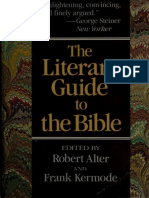 robert-alter-the-literary-guide-to-the-bible.pdf