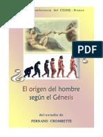 El-origen-del-hombre-según-el-Génesis