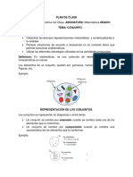 PLAN DE CLASE 19-10-19