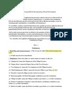 LocalGovernmentAct.pdf