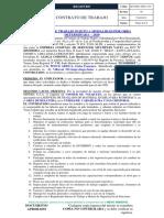 PONCE ARTICA CARLOS