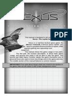 Nexus_User_Manual.en