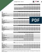 tper_Bo029.pdf