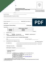 training form.pdf