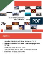 RTOS_Concepts190617.pdf