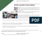 Malgudi Express derails; locopilot averts tragedy.pdf