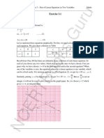Chapter 3 - Pair of Linear Equations in Two Variables.pdf