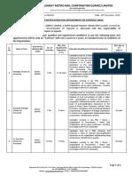 Recruitment-Notification-FA-HR_18.12.2019