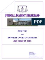 Snippets-of-SC-Judgments-July-8-July-12