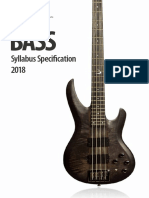 RSL_Bass_Syllabus_Guide_2018_DIGITAL_31May2019.pdf