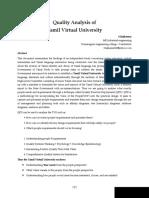 WORLD TAMIL CONFERENCE.pdf