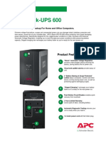 DFAH-84RKSP_R2_EN.pdf