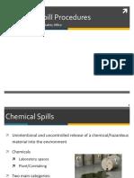 ChemicalSpillsPP_BK.pptx
