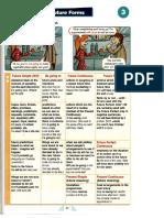 ACFrOgC5tzywIgz0ryw6mdcq6zPdXQ1YJ1i85yHebZTq7Pw8ymL3tSMYy7U6NwbMEuc75ENVAMFmoA538eNFp6XOlFRPTfzYZ9oruiM1nvLl8NCIV55Yt77wemGa-jbkl5--G8pfSjKvTRBTS3RQ.pdf