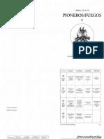 Libro Pioneros Fuegos - Consignas_opt (2).pdf