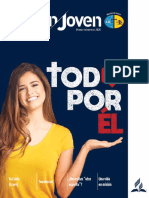 Acción Joven - 1º trimestre 2020 - Lectura.pdf