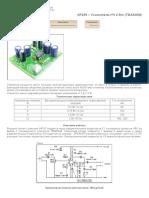 nf259.pdf