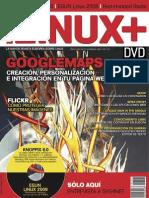 Linux_04_2009_ES