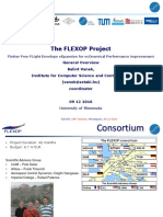 FLEXOP-SLD_Overview-UMN-d09m12y2016.pdf
