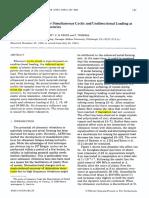 kirchner1985 - Copy.pdf