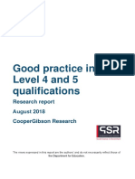 Good_practice_in_Level_4_and_5_qualifications.pdf