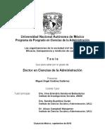 Las_organizaciones_de_la_sociedad_civil (1).pdf