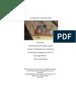 Manupulator Kinematics.pdf