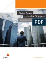 digital-banking-get-real-in-sg