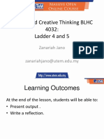 PBL_Ladder_4_and_5.pdf