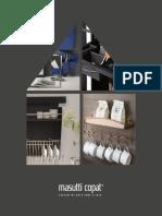 Catálogo VIRTUAL Masutti Copat.pdf