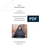 Novena-allAmore-Misericordioso.pdf