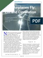 elegant-connections-physics-lift-circulation.pdf