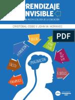Aprendizaje Invisible.pdf