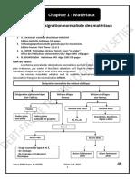 Chapitre 1 _ Matériaux.pdf