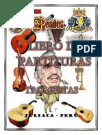 repertorio de trompeta .pdf