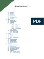 DesignScriptGuide