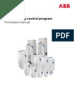 manual firmware.pdf