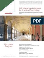 IAAP_2019_program_web_14