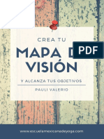 Cómo hacer un mapa de visión.pdf