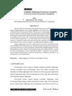 Absori 2000.pdf