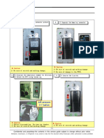 Disassembly & Reassembly.pdf