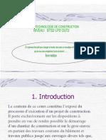 Présentation_COURS DE PROCEDES GENERAUX DE CONSTRUCTION.pdf