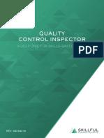 Quality-Control-Inspector-Deep-Dive.pdf