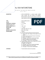 atlanticoceanpaint.com-TDS-Cat-Tembok-Altex-Naturetone.pdf