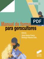 Manual de formación para gerocultores - Domingo Palacios Cena.pdf