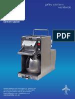 AL-GC200-03.pdf
