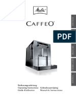bda_caffeo_deutsch.pdf